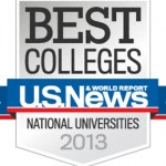 Best Colleges 2013_crop