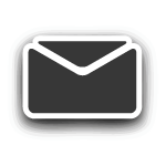 Millares-Law---Email-Us-Icon