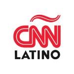 cnn-latino-logo