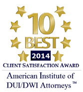 10-Best-Award-DUI2 (1)