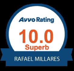 Avvo-Rafael-Millares