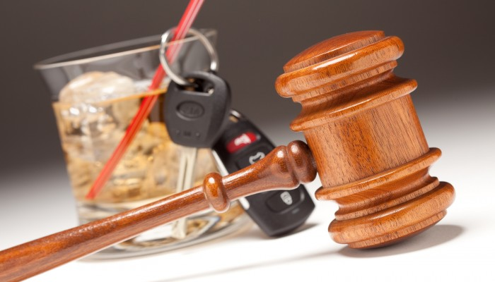 DUI Cases Millares Law