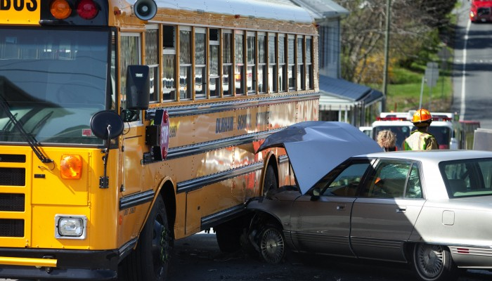 swatara-township-school-bus-accident-2c551bcaa3b5984d
