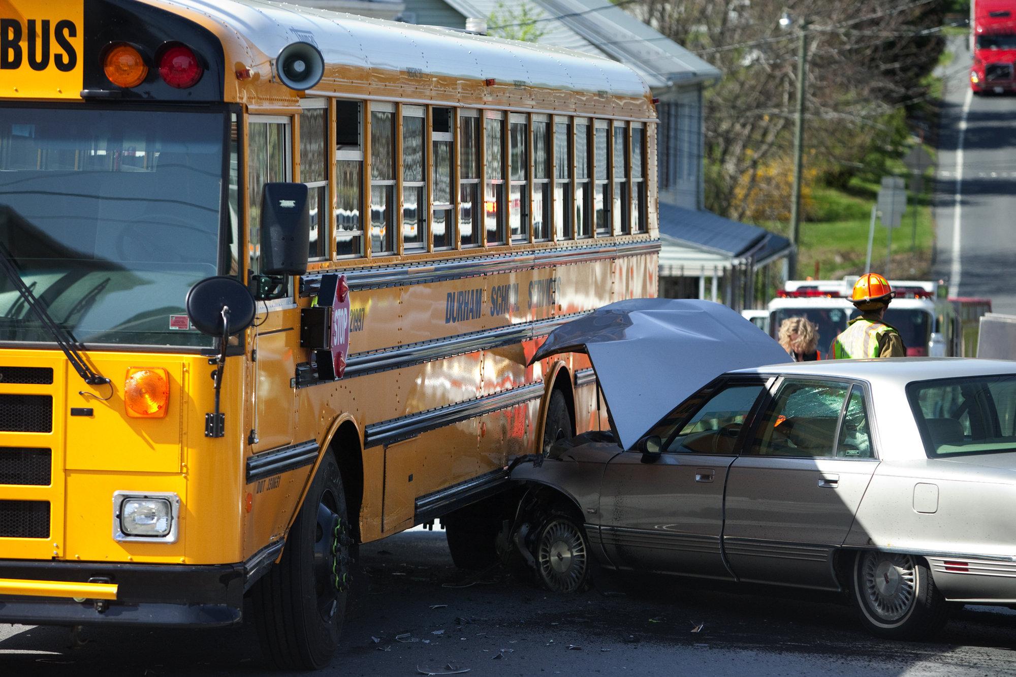 how to cancel school term bus pass