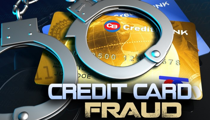 E-commerce fraudsters target South Florida - Millares Law